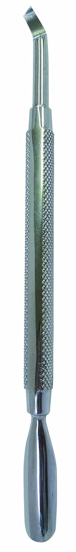 BQ&S キューティクル プッシャー&カッター プロに愛用される 高品質ネイルケア用品 BS713