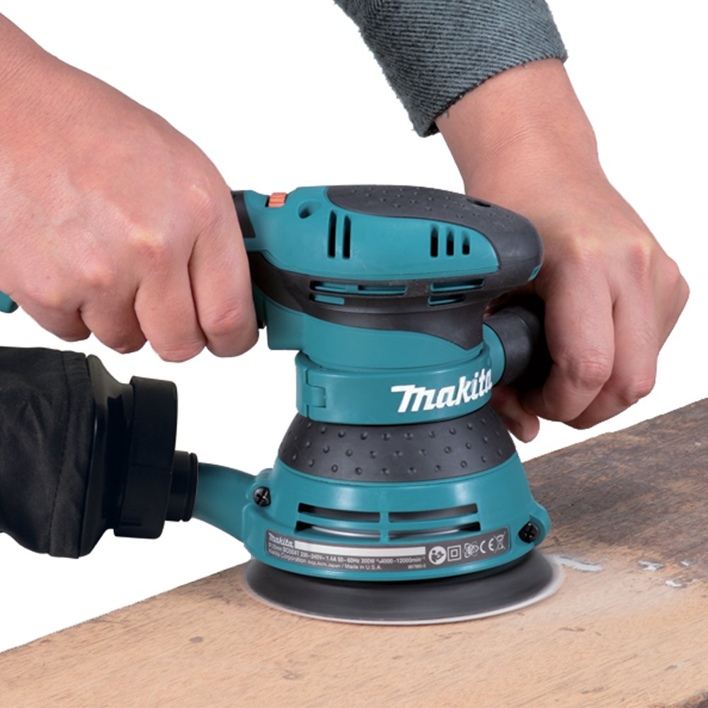 Makita BO5041K featured image 5