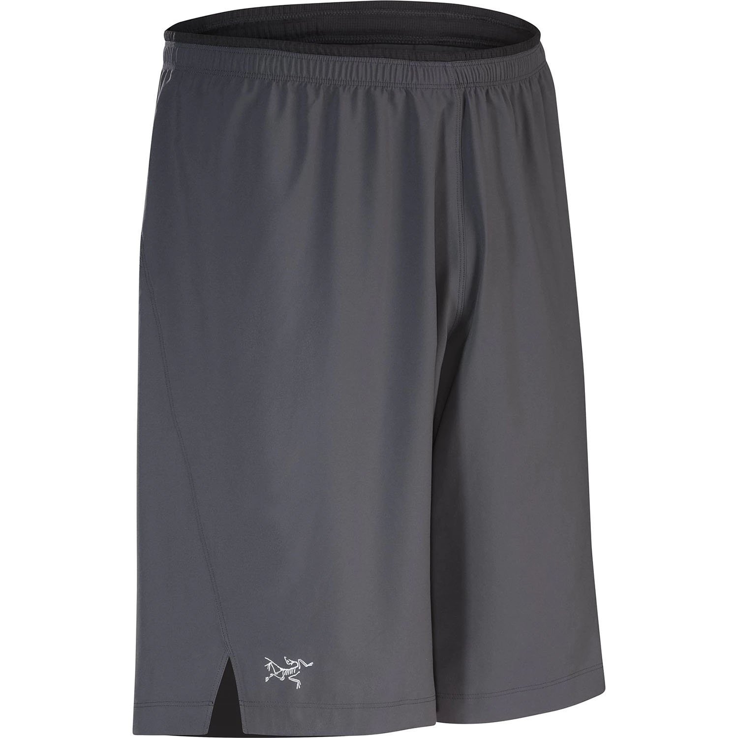 Arc'teryx Men's Incendo Long Shorts Arc' Teryx-Men' s 14481