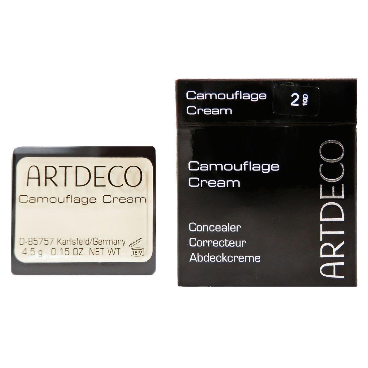 Camouflage Cream ISOWO SERVICES SL** B00QGTGCQA