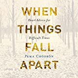 #8: When Things Fall Apart: Heart Advice for Difficult Times