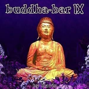 various artists buddha bar vol 9 music. Black Bedroom Furniture Sets. Home Design Ideas