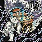 Voyage (Bonus Version)