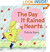 #9: Day It Rained Hearts