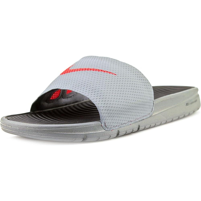 Nike Se Desliza El Amazonas Enciende El Reino Unido FuNH9uftG