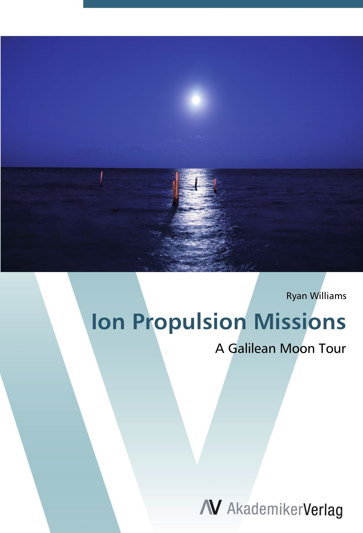 Ion Propulsion Missions: A Galilean Moon Tour