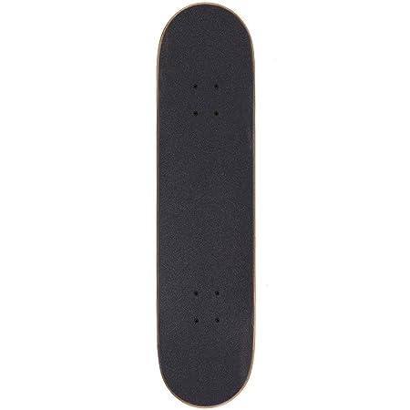 Rout Supply Co University of Miami Sebastian Skateboard Deck 8.50