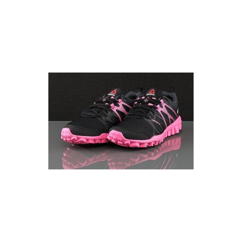 Train Realflex 4.0 Chaussures Réexaminent Des Femmes Reebok DCpUy9
