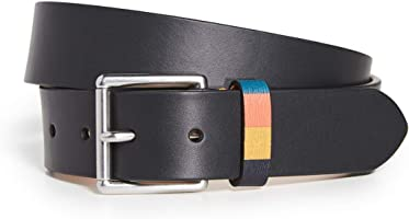 Top 10 Best Belts for Men (2021 Reviews & Buying Guide) 10