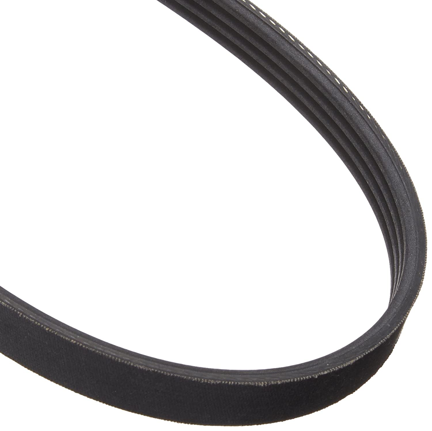 Genuine Chrysler 4668380AF Alternator Drive Belt