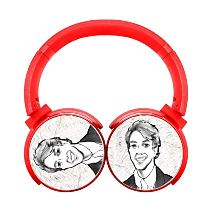 Best Wired Headphones 2020 Amazon.com: Lover Bei Q&A with Beto 2020 Bluetooth Wireless