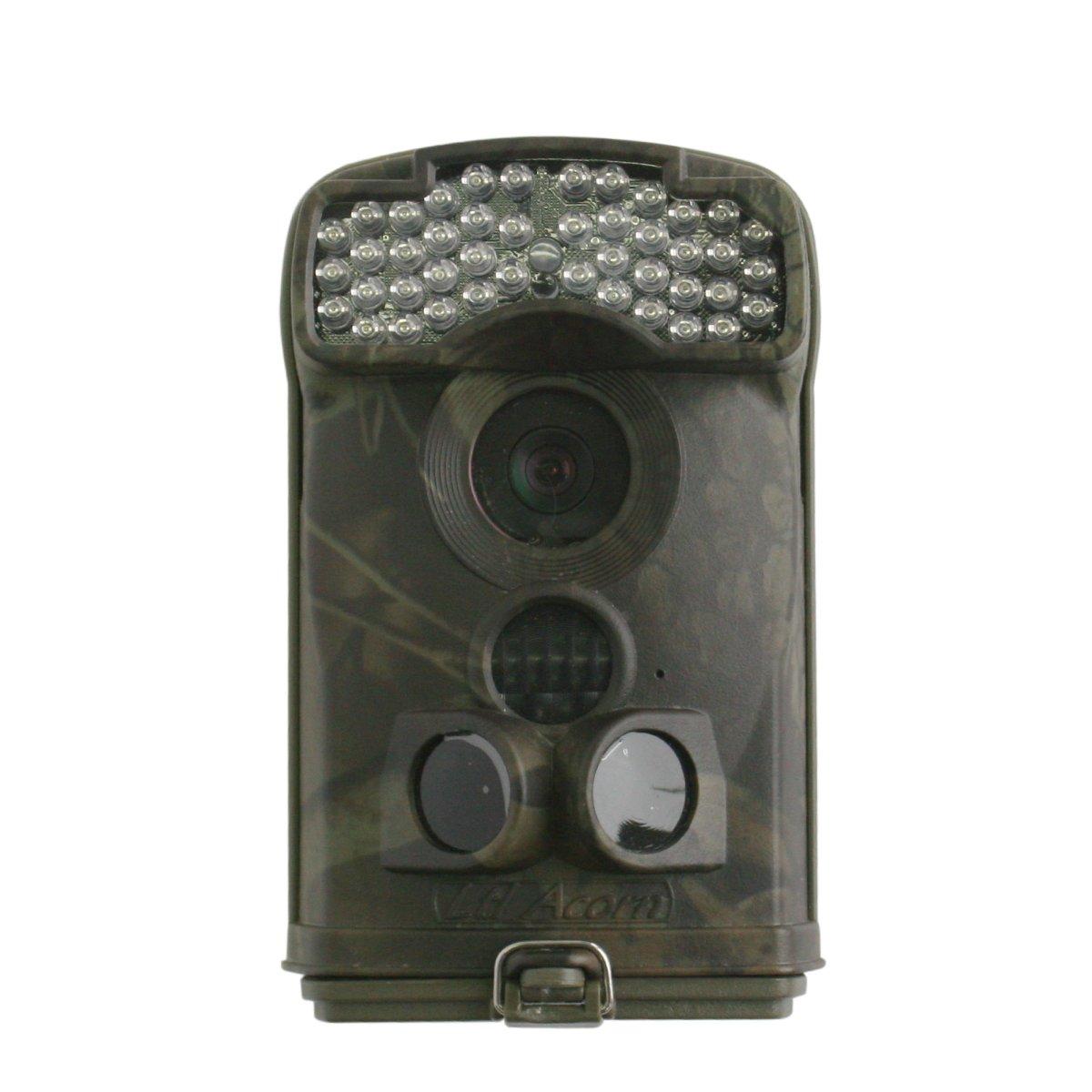 開店祝い LTL-ACORN トレイルカメラ 広角レンズ 1200万画素 広角レンズ グロータイプ Ltl-6310WMC 850NM B018TOEN5G 850NM B018TOEN5G, フェスティバルプラザ:1ba4fd94 --- a0267596.xsph.ru