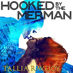 Hooked by the Merman