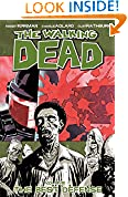 The Walking Dead Vol. 5