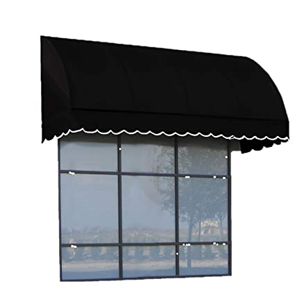 Amazon.com: Awntech 3-Feet Savannah ventana/entrada para ...