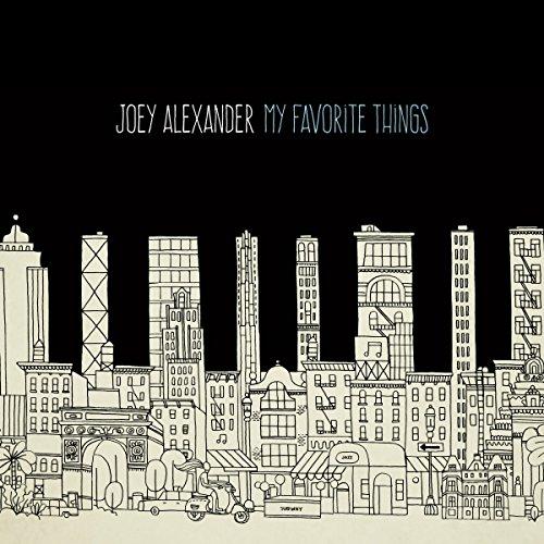My Favorite Things ()