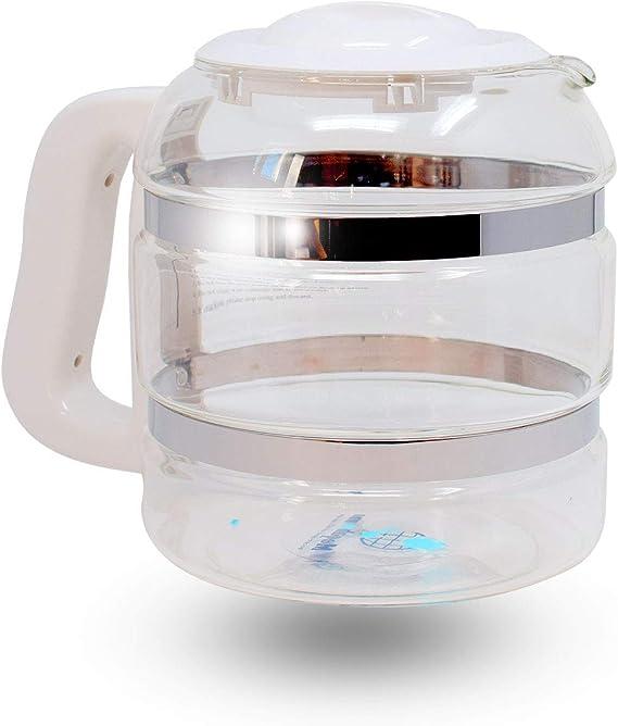 Destilador de agua Megahome en acero inoxidable, con caño de ...