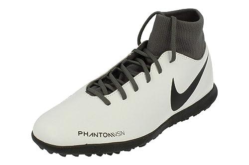Nike Phantom Vsn Club DF TF, Zapatillas de Deporte Unisex Adulto: Amazon.es: Zapatos y complementos