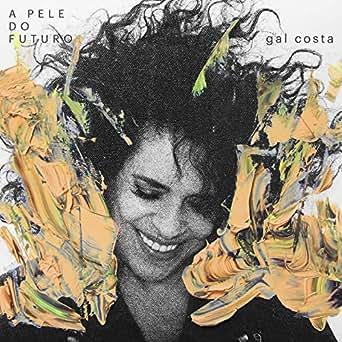 musica aquarela do brasil gal costa mp3