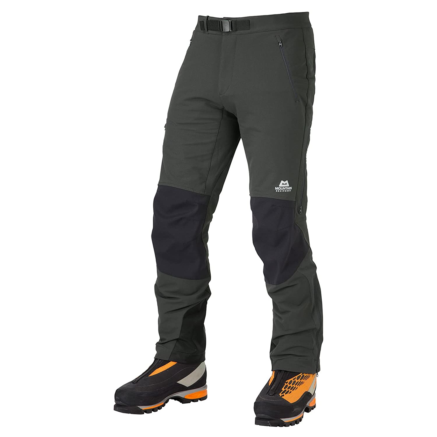 Mountain Equipment Herren Mission Tourenhose