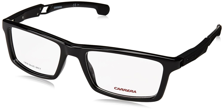 Amazon.com: Carrera 4406/V Monturas de anteojos ca4406 ...