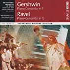BBC Music, Volume 16, Number 13: Gershwin:…