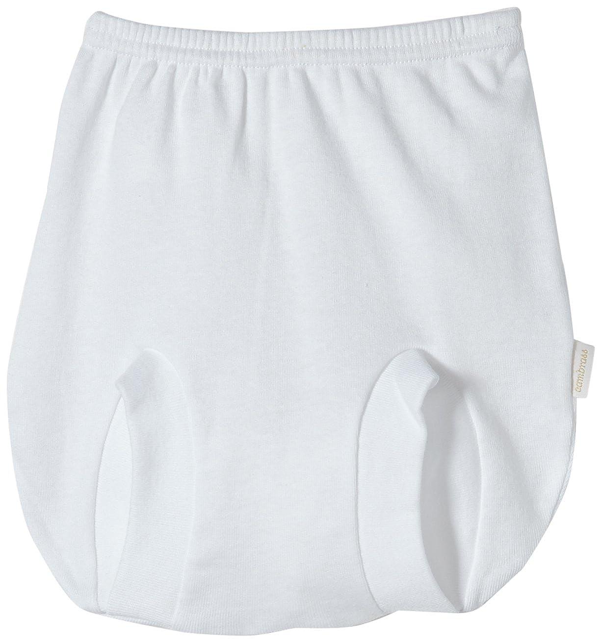 Cambrass Body blanco de 100% algodón 1792