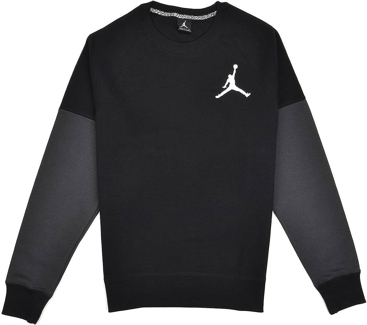 Nike Air Jordan Varsity Men's Crewneck