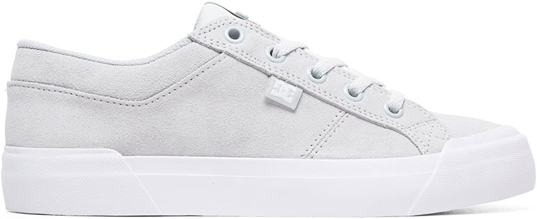 DC Womens Danni Se Skate Shoe ADJS300162