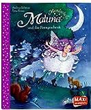 MAXI - Maluna Mondschein und das Feengeschenk (UH365)