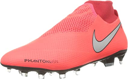 Pro Chaussures NIKE Phantom 600 Fg Vsn Df de football D9HIWE2Y
