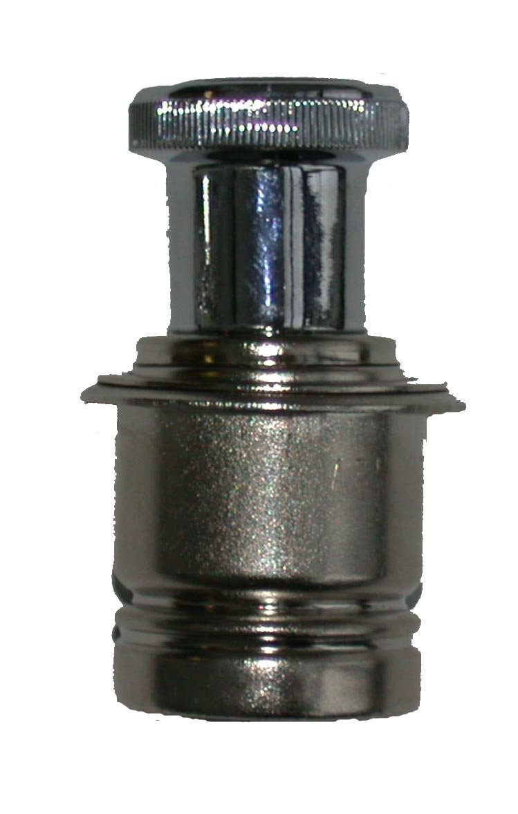 Needa Parts 564621 Chrome Ashtray