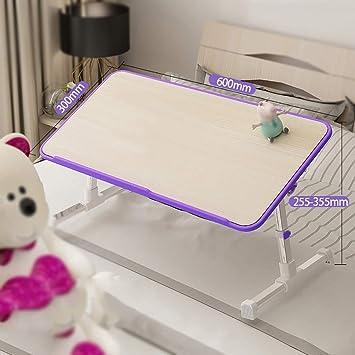 Table Ordinateur Pliable Élévatrice Pour Portable g7Yb6fy