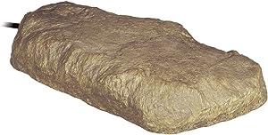Exo Terra Heatwave Rock, Ul Listed