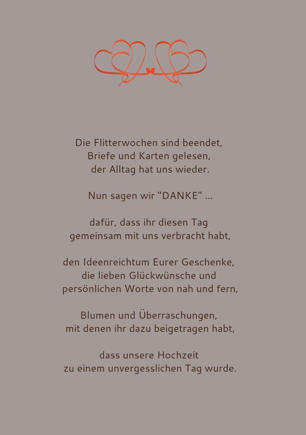 Kartenparadies Kartenparadies Kartenparadies Danksagung für Hochzeitsgeschenke Hochzeit Dankeskarte Turteltäubchen, hochwertige Danksagungskarte Hochzeitsglückwünsche inklusive Umschläge   20 Karten - (Format  105x148 mm) Farbe  DunkelgrauBraun B01NBX17GJ | Ve 84fe14