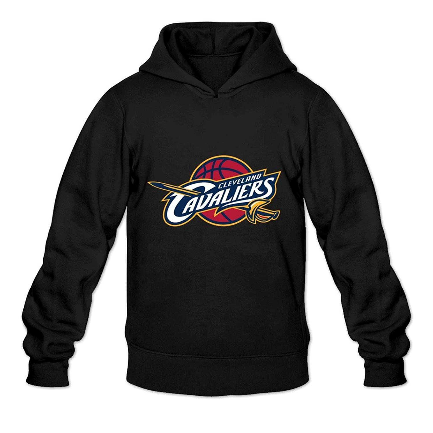 high-quality Cleveland Cavaliers Hoodies For Mens 100% Cotton Purple]