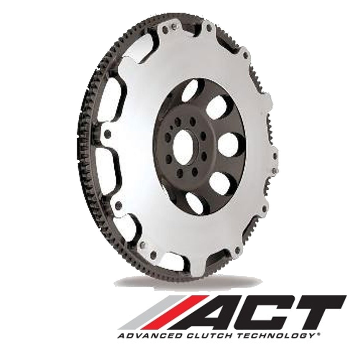 ACT 600410 XACT Prolite Flywheel by ACT (Image #1)