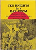 img - for Ten Knights in a Bar Room: Missing in Action in the Southwest Pacific, 1943 by Michael J. Cundiff (1990-05-30) book / textbook / text book