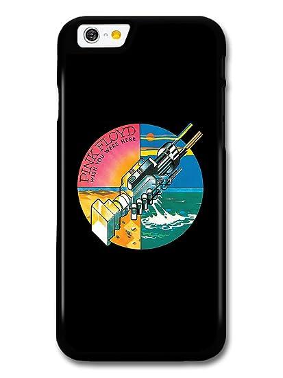 Otterbox Custodia serie Defender per Apple iPod Touch 5G