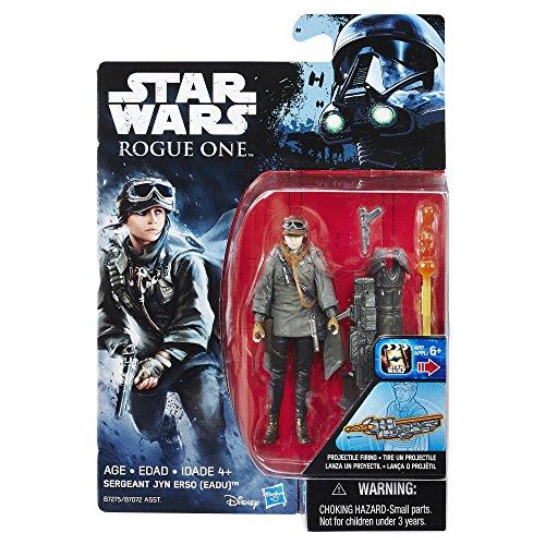 Star-Wars-Rogue-One-Una-Historia-de-Star-Wars-Sergeant-Jyn-Erso-95cm-Figura-de-accin