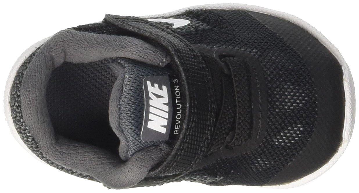 ca2f215404 Nike Revolution 3, Baby Boys' Baby Shoes