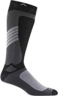 product image for Wigwam Altitude F6185 Sock