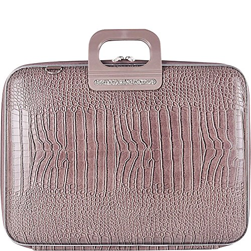 bombata-siena-17-cocco-briefcase-taupe