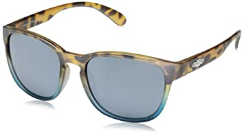 9877272e256 Suncloud Loveseat Sunglasses