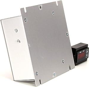 Middleby 64149 Motor Speed Control Conv Digital Uni-Power