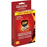 Zip Zip All Purpose Firestarter 6S - AP-RH116-7