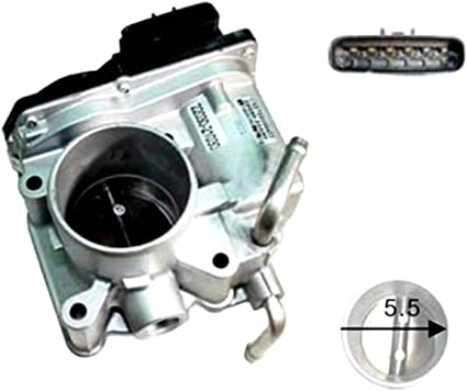Ignition Coil for 07-12 Toyota Yaris