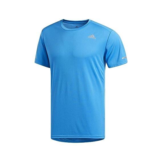 df48e31148f9b adidas Originals - T-Shirt - Homme  Amazon.fr  Vêtements et accessoires