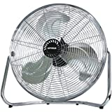 Optimus 9 High-Velocity Fan ''Product Type: Home Appliances & Accessories/Fans''