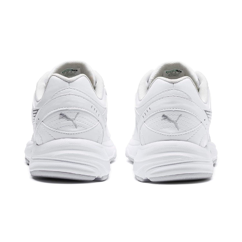 PUMA Axis SL Zapatillas de Deporte Unisex Adulto